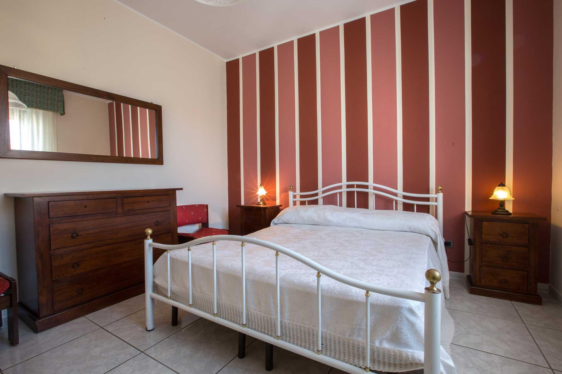 Camera Da Letto Rossella : Galleria appartamento rossella gallipoli
