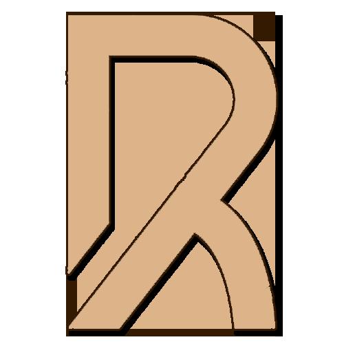 Appartamento Rossella Gallipoli - Logo